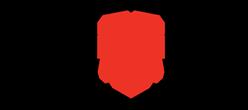 leonlegalgroup.com Logo