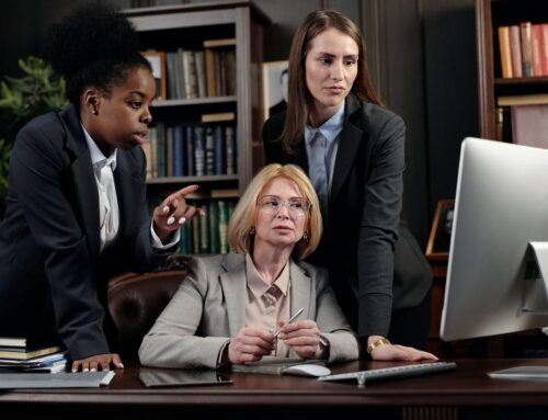 Personal Injury Lawyer in Florida – How, When, and Why to hire one