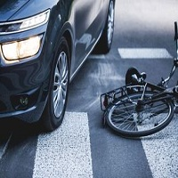 Bicycle Accident Lawyer