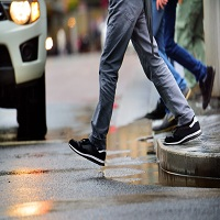 Pedestrian Accident Lawyer Florida